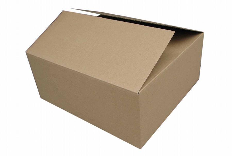 Boite a chaussure carton maison design - Boite a chaussure en carton ...