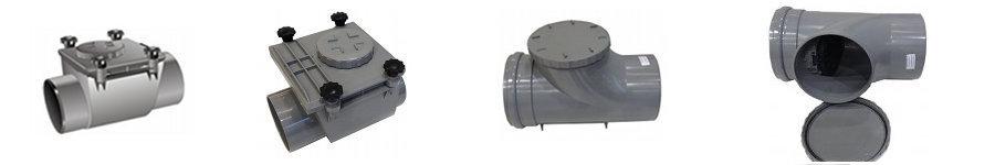 Clapet anti retour pvc mat riaux et bricolage - Clapet anti retour eau ...