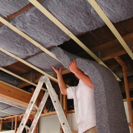 isolant coton m tisse isolant cologique et citoyen. Black Bedroom Furniture Sets. Home Design Ideas