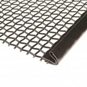 fabriquer un crible bande transporteuse caoutchouc. Black Bedroom Furniture Sets. Home Design Ideas