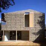 facade-maison-en-gabion
