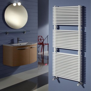 le radiateur s che serviette mat riaux et bricolage. Black Bedroom Furniture Sets. Home Design Ideas