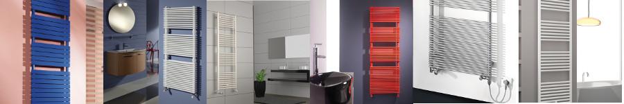 bien choisir son seche serviette id e inspirante pour la conception de la maison. Black Bedroom Furniture Sets. Home Design Ideas