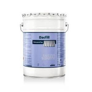 La condensation dans votre maison mat riaux et bricolage - Condensation dans une maison ...