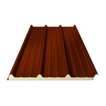 feuilles et bac acier couverture toiture materiaux et bricolage. Black Bedroom Furniture Sets. Home Design Ideas