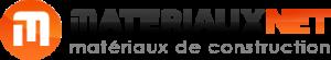 Logo www.materiauxnet.com