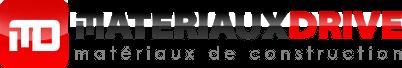 Logo mdmateriaux