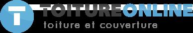 Logo www.toiture-online.com