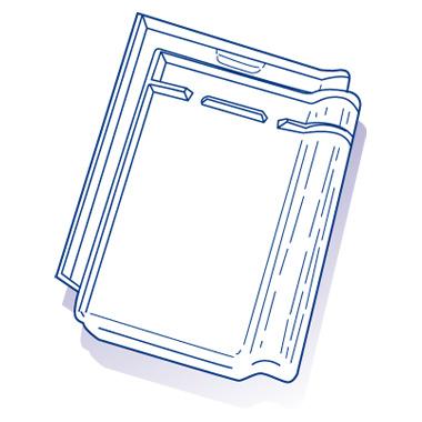 380-tuile-verre-monopole-1-larochere-ref-1