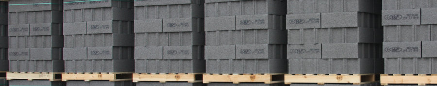 Bétonor : fabricant de blocs béton