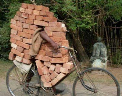 transport-materiaux