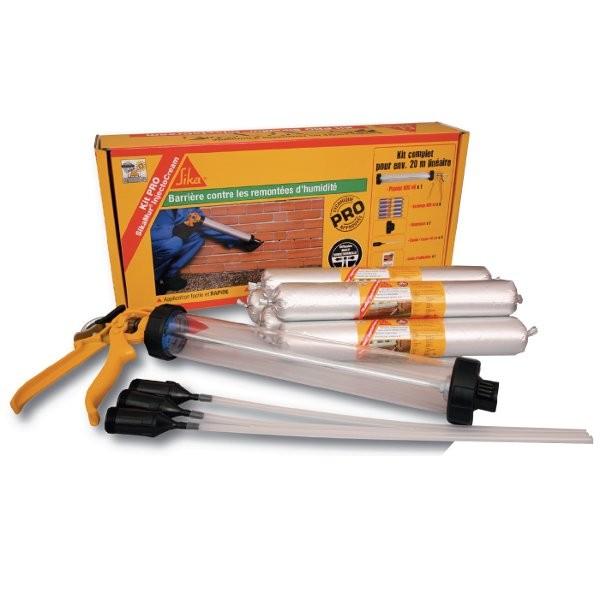 kit-pro-sikamur-injectocream 2
