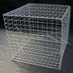 cage-gabion