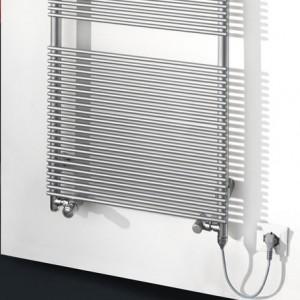 le radiateur s che serviette mat riaux et bricolage. Black Bedroom Furniture Sets. Home Design Ideas