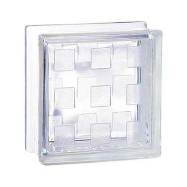 le panneau de verre mat riaux et bricolage. Black Bedroom Furniture Sets. Home Design Ideas