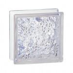 brique de verre 5