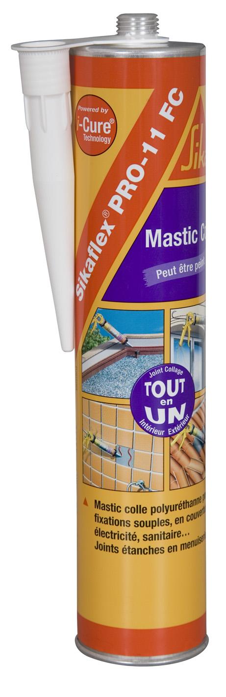 La condensation dans votre maison mat riaux et bricolage - Cause humidite maison ...
