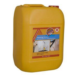 Sikagard Protection Façade 5 litres