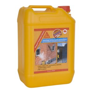 Sikagard Protection Toiture 1 litre