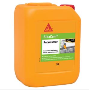 retardateur-beton-sika