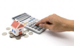 béneficier d'aides financières pour financer ses travaux d'isolation