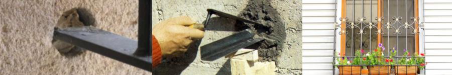 bandeau-grille-defense-materiauxetbricolage