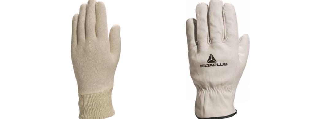 gants de protection DeltaPlus