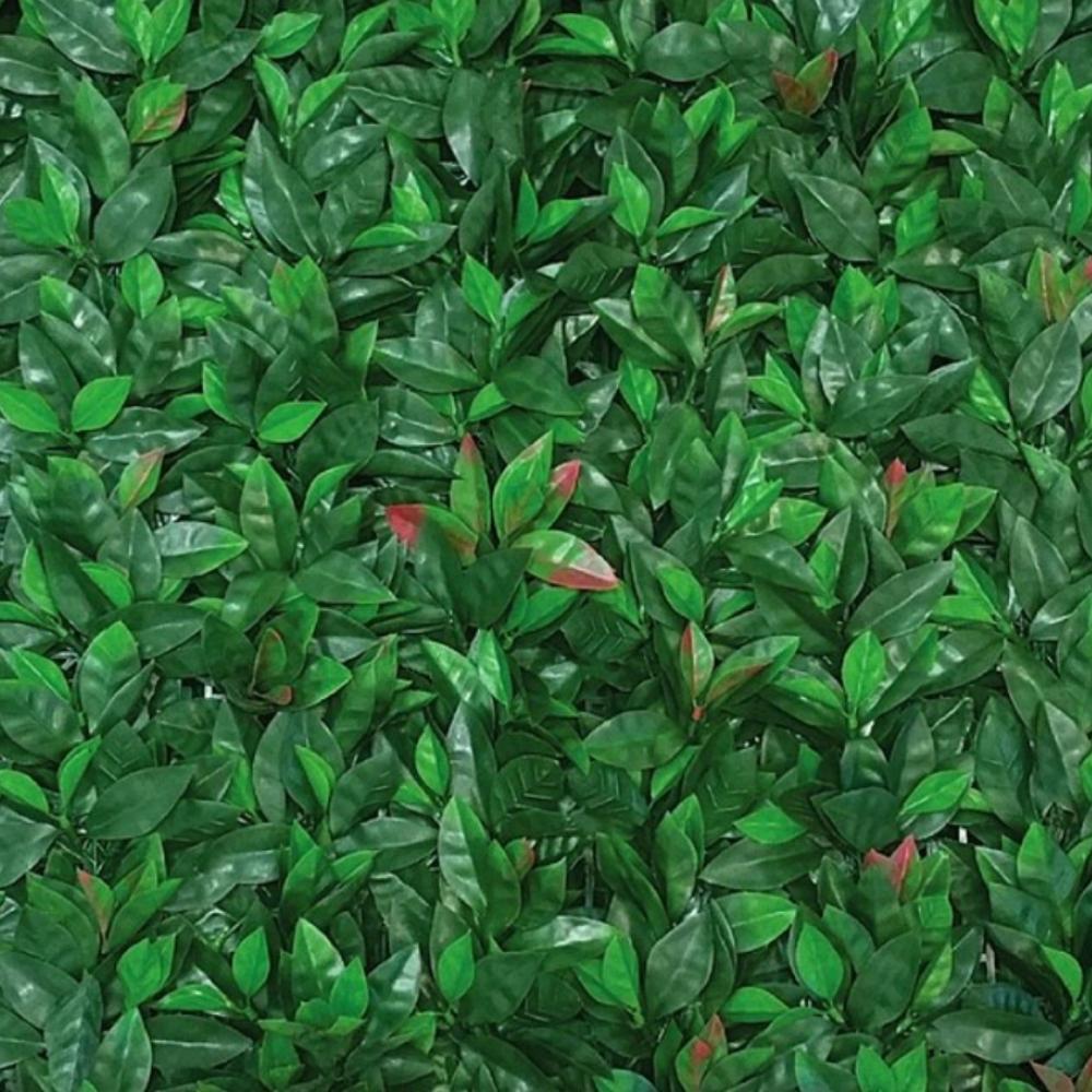 laurier artificiel pour jardin